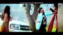 Vehli Yaar (Full Video) Manpreet Shergill I Full New Punjabi Song 2014 By (Umar ISLAM)