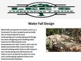 Lee's Landscaping & Design, Inc. Minneapolis Landscaping