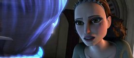 Star.Wars.Clone.Wars.S03.B11.BRRip.TR.XviD