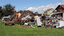 Recycling & Scrap Metal Services - Watson Recycling