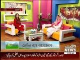 Salam Pakistan 12 March 2014 (Part 2)