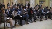 Banca Prossima premia le Start up sociali: al via il concorso