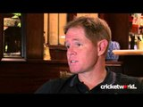 Really Important To Have Role Models - Shaun Pollock On South African Cricket - Cricket World TV
