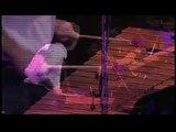Marcus Miller with Kazumi Watanabe - To Chi Ka Reunion (Tokyo Jazz Festival 2010)