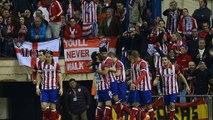 FOOTBALL: UEFA Champions League: Milan will bounce back - Seedorf