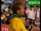 The Greatest Cricket Match Ever Played- Aus vs SA World Cup '99 Semi Final