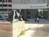Municipales: Fort sentiment d'insécurité à Béziers – 12/03