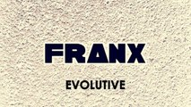 Franx - Minimal Rise (Original Mix)