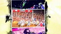 Watch Detroit, MI ama supercross - Detroit, MI - Detroit, MI supercross - Watch - Detroit, MI supercross