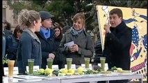 TV3 - Divendres - Sucs verds (Part 2)