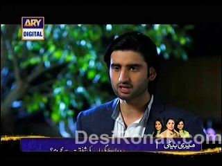 Sheher e Yaaran - Episode 91 - March 12, 2014 - Part 2