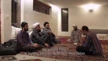 IRANIEN de Mehran Tamadon - Compétition internationale Cinéma du réel 2014