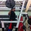 03/12/2014 c1 w3 225/5 squat