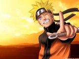 Naruto Narutimate Hero 2 Walkthrough part 2 of 2 HD (PS2)
