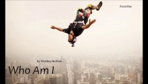 Who Am I by Starboy Nathan (R&B Favorites)