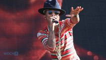 "Pharrell And Will.i.am Settle ""i Am OTHER"" Lawsuit"