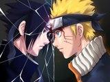 Naruto Narutimate Hero 1 Walkthrough part 4 of 4 HD (PS2)