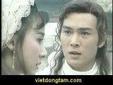 Tieu Ly Phi Dao (41) 01