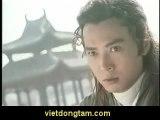 Tieu Ly Phi Dao (41) 02