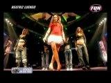 ITW: Beatriz Luengo Fun Tv Hit lerele