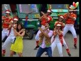 Parineeti & Aditya have fun dancing  Hindi Cinema Latest News | Daawat-e-Ishq | Trailer