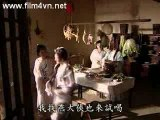 34_THIEN_NU_U_HON_NEW