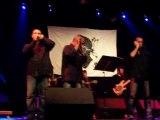 L'Arcusgi en concert à Paris en 2005