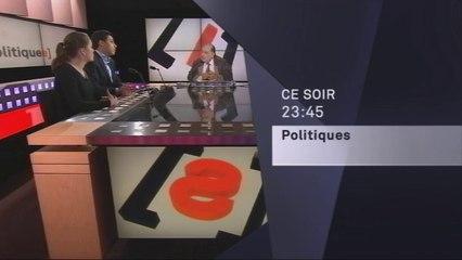 Bande-annonce POLITIQUES Spéciale jeunes et Paris