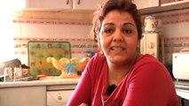 Spain: Living in a European Slum   European Journal
