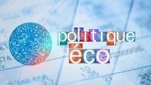Olivier Passet, Xerfi Canal Centrer la baisse des charges sur les bas salaires : une erreur stratégique