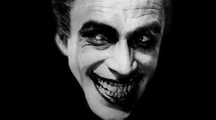 Le monstre de Cronenberg, entre passé et futur