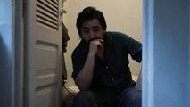O ARCHIPÉLAGO  de Gustavo Beck - Compétition internationale courts métrages Cinéma du réel 2014