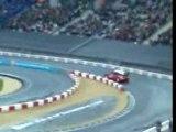ROC - Race Of Champion 2006 - 09