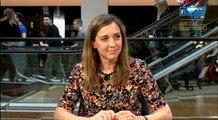 Touteleurope en débat n°44 (2/2) - Numérique : l'Europe en marche vers de nouvelles règles sur la protection des données personnelles