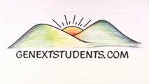 Online CBSE/ICSE Study Notes, Material, Syllabus