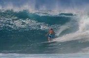 Rip Curl - Surfing is Everything: Elliot Ivarra