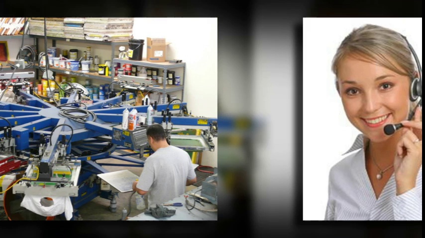 888-848-3257 – Expert Printing Services Santa Ana