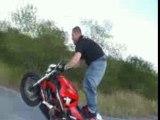 Brestunt stunt 1