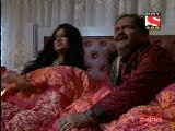 Pritam Pyare Aur Woh - 13th March 2014 pt4