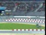 ROC - Race Of Champions 2006 - 013