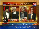 Table Talk  – 13th March 2014
