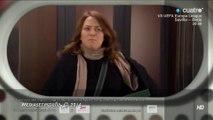 Ciega a citas - AVANCE Capítulo 1x06 'Lucía se entera de la verdad sobre Moisés'