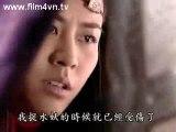 4_THIEN_NU_U_HON_NEW