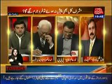 Table Talk (13th March 2014)