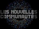 LIVE - Les Rencontres de l'UDECAM - Edition 2019 - Septembre