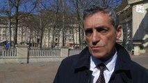 Elections municipales : Pour Philippe Saurel, ce sera ni Domergue, ni Moure...