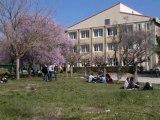 Diaporama lycées Emile Zola d'Aix-en-Provence