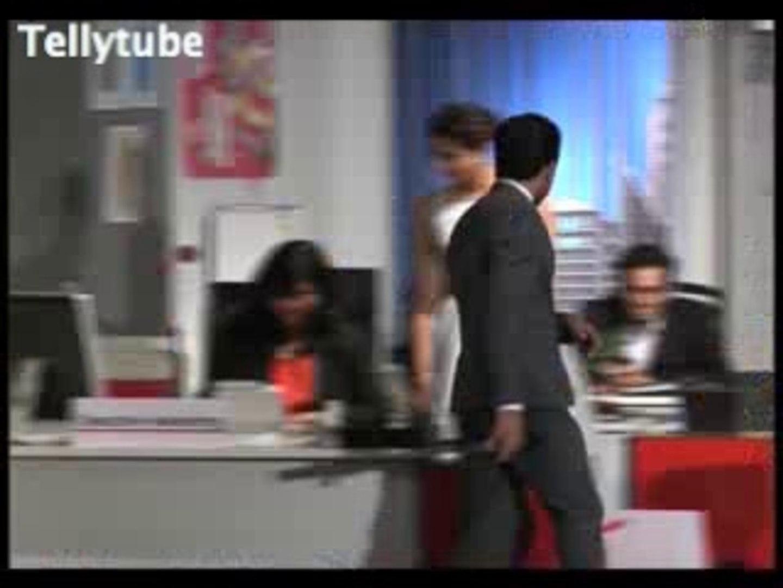Sonam, Ayushmann conduct interviews