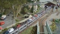 Circulations-Gare-Pau-reseau-APPAR-4