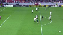 Beticismo.net - UEFA 0-2